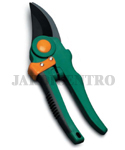 Light Pruner Special for Trunks and Branches JC19205