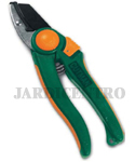 Brico Pruner (Anvil Blade Cut) Special for Flowers JC19252