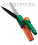 Lawn Shear for Cutting Parterres JC19235