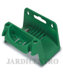 Hosepipe Support JC19031