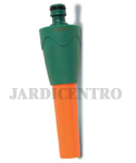 Adjustable Hose Nozzle JC19011