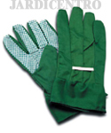 Antiskid Garden Gloves Size 8,5 JC19813
