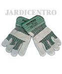30eaa64f44381 Luvas Especiais Protecção Todo Tipo Materiais Norma CE JC14900