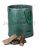 Garden Collectors - XL - Extra Large - 285 litres (JC90104)