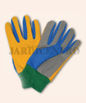 Gardening gloves (JC90505)