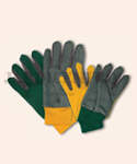 Gardening gloves (JC90506)