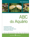 ABC do Aqu�rio