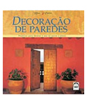Decora��o de Paredes (Portuguese Only)