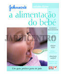 A Alimenta��o do Beb�