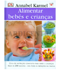 Alimentar Beb�s e Crian�as