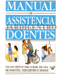 Manual de Assist�ncia a Doentes-INDISPON�VEL