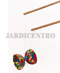 Diabolo Colors JC01539160