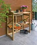 70c717d63e075 Equipamento de Jardinagem - JardiCentro