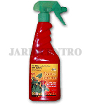 Indoor plants Spray fertilizer