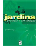 JARDINS - Portuguese Only