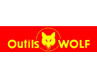 Outils WOLF