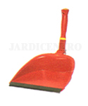 Cleaning Spade + ZM02 Handle