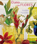O ANO EM FLORES � Portuguese Only - INDISPON�VEL