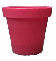 Vaso Vermelho 60 Vaso 60 Sem Luz Ver Precos Comprar E Ver